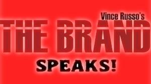 BrandSpeakslogoRed