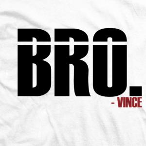 BroBox