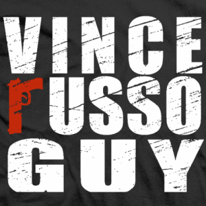 RussoGuy