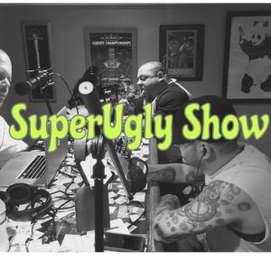 SuperUglyShow