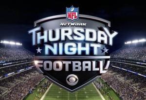 150118-news-thursday-night-football