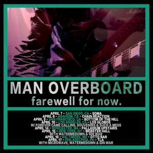 Man-O-Farewell-Tour