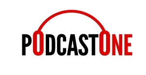 podcastone-600x310