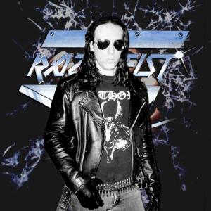 razor2