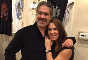 vince-and-chyna