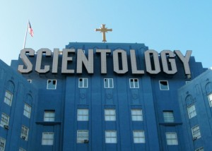 church_of_scientology_building_in_los_angeles_fountain_avenue