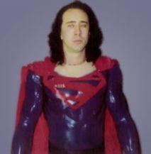 supernic