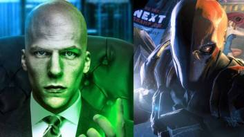justice-league-deathstroke-and-lex-luthor-211904.jpg