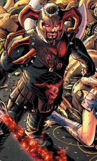 Steppenwolf_Earth_2_1