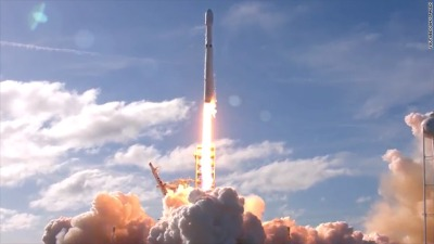 spacex3