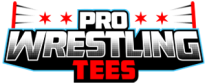 Pro_Wrestling_Tees