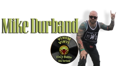 mike-durband-starlogo