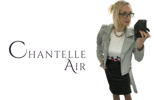 chantelle-1