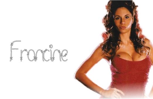 francine-1