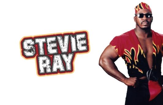 stevie-1