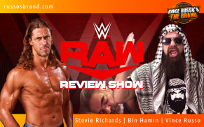 RAW-REVIEW-POSTER1